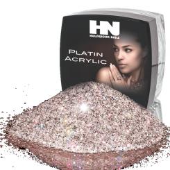 Glitter Powder 119 Nude Glow