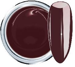Color gel 78 Bordeaux