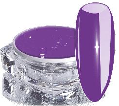 Color gel 838 Viola