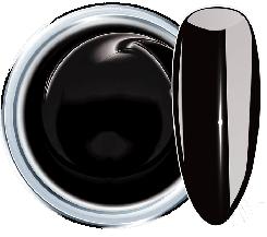 Color gel 52 Designer Black
