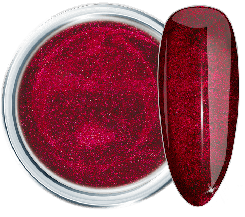 Color gel 638 Lady in Red