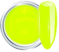 Color gel 650 Sunny Song