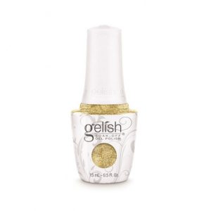 Gelish 15ml Bronzed