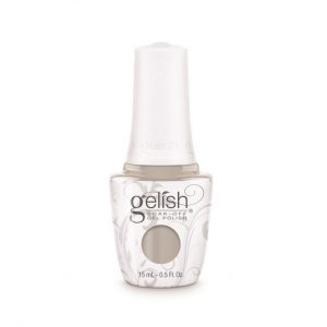 Gelish 15ml Cashmere Kind Of Gal