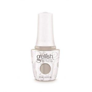 Gelish 15ml Cashmere Kind Of Gal