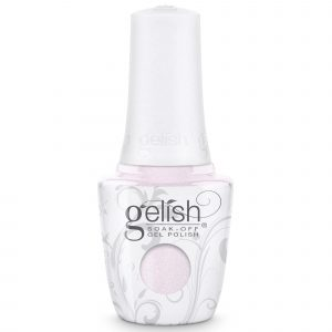 Gelish 15ml Cellophane Coat