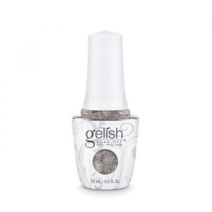 Gelish 15ml Chain Reaction