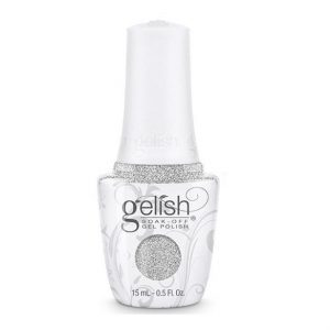 Gelish 15ml Diamonds Are My BFF