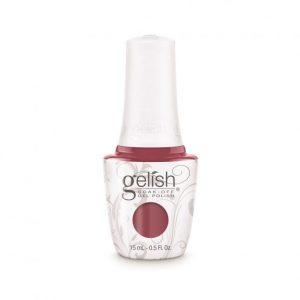 Gelish 15ml Exhale