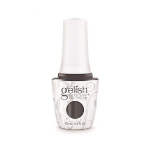 Gelish 15ml Fashion Week Chic