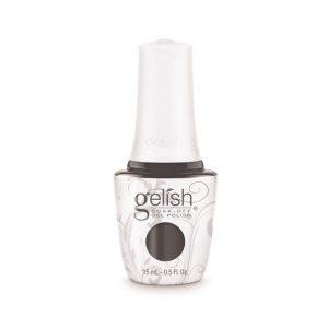 Gelish 15ml Fashion Week Chic