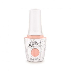 Gelish 15ml Forever Beauty
