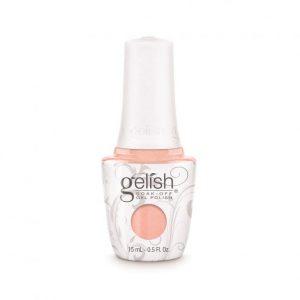 Gelish 15ml Forever Beauty