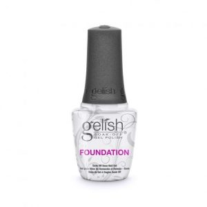 Gellish Foundation