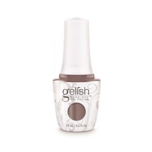 Gelish 15ml From Rodeo to Rodeo Drive