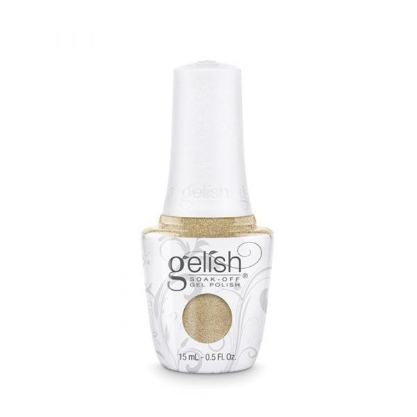 Gelish 15ml Give Me Gold