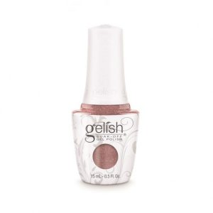 Gelish 15ml Glamour Queen