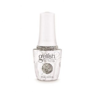 Gelish 15ml Am I Making You Gelish?