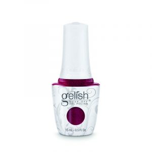 Gelish 15ml I'm so Hot
