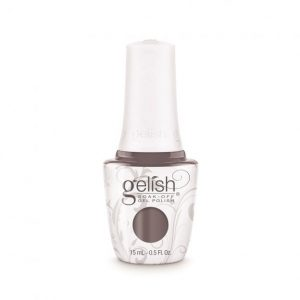 Gelish 15ml Let's Hit The Bunny Slop