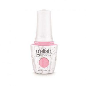 Gelish 15ml Light Elegant