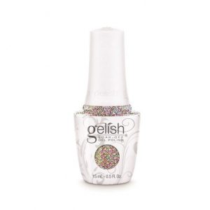 Gelish 15ml Lots Of Dots