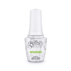 Gelish Nourish