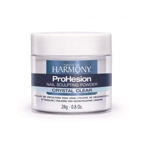 Harmony Prohesion Powder Crystal Clear