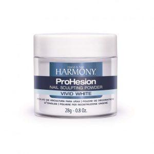 Prohesion Powder Vivid White
