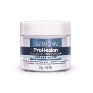 Prohesion Powder Xpress White