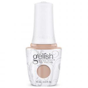 Gelish 15ml She's a Natural