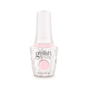 Gelish 15ml Simple Sheer