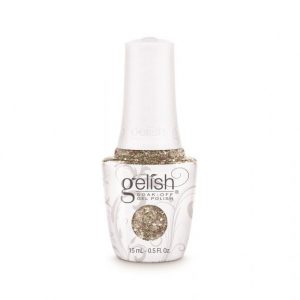 Gelish 15ml Sledding In Style
