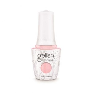 Gelish 15ml Taffeta