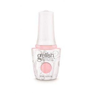Gelish 15ml Taffeta