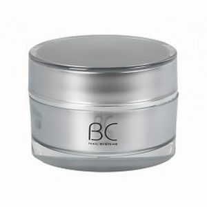 BC Cover Salmon Acryl Powder