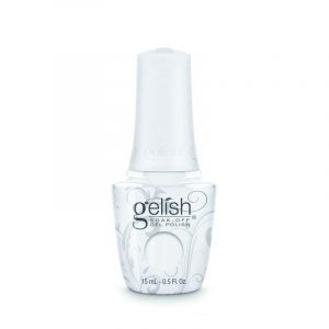 Gelish 15ml Arctic Freeze