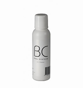 BC 2 in 1 Cleanser