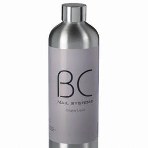 BC Original Liquid