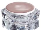 Hollywood Nails Platinum Fiber Gel – Camouflage Cinderella