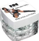 Hollywood Nails Revolution Brush Gel