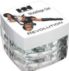 Hollywood Nails Revolution Modellage Gel