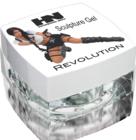 Hollywood Nails Revolution Sculpture Gel