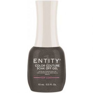 Entity EOCC topcoat