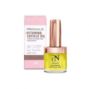 ProNails Vitamina Cuticle Oil