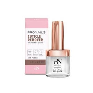 ProNails Cuticle Remover