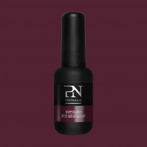 Pronails Sopolish 23 Great Gossip 8 ml
