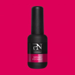 Pronails Sopolish 29 Stardust 8 ml