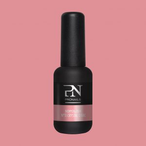 Pronails Sopolish 31 Crystal d'Arc 8 ml