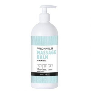 ProNails Massage Balm
